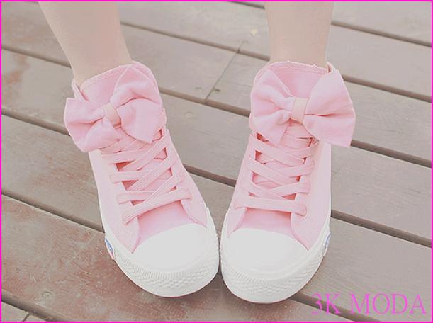 Genç Kız Ayakkabı Modelleri 2017_2.jpg