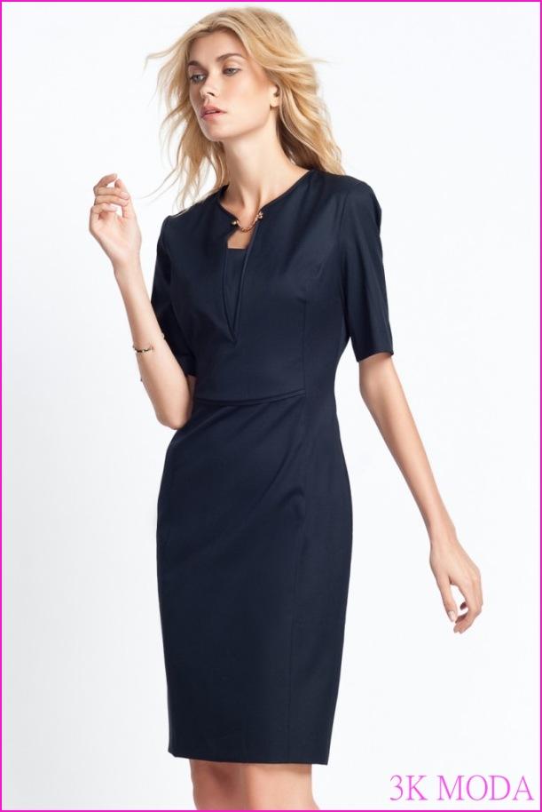 İpekyol Elbise Modelleri 2016_0.jpg