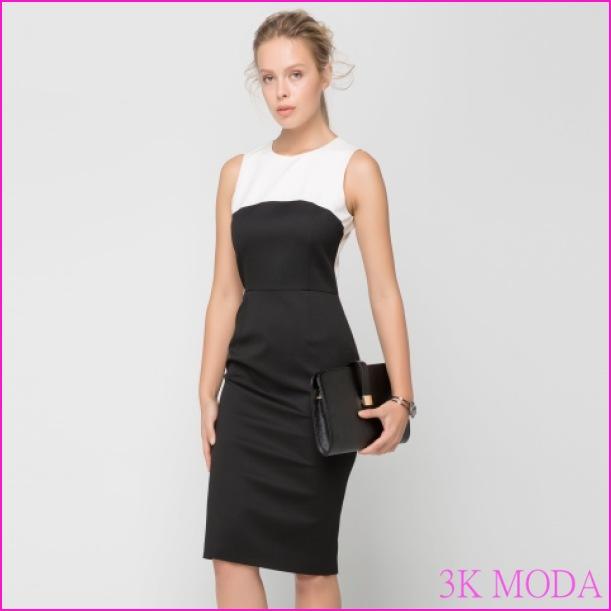 İpekyol Elbise Modelleri 2016_1.jpg