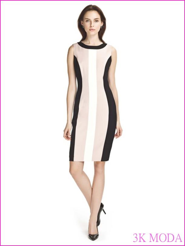 İpekyol-Elbise-Modelleri.jpg