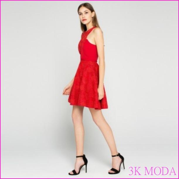 Kırmızı-Renkli-Güpürlü-İpekyol-Abiye-Elbise-Modeli-400x400.jpg