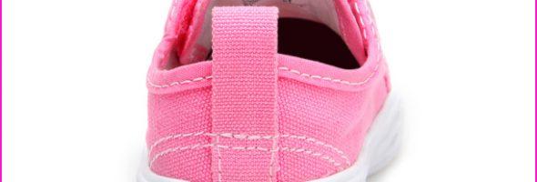 Kız-çocuk-converse-ayakkabı-2017.jpg