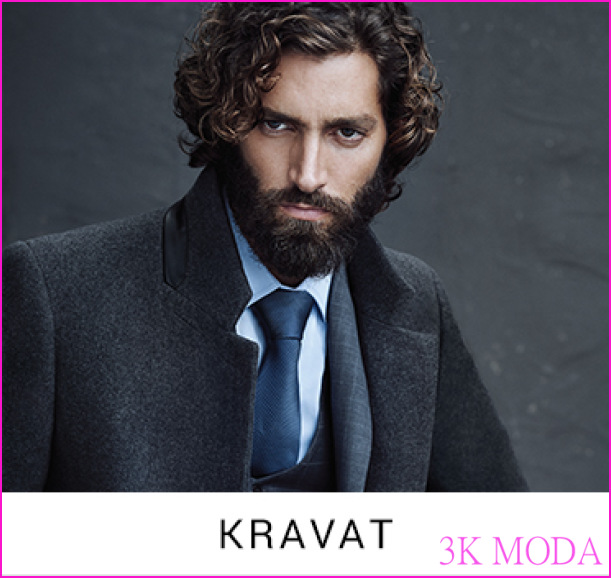 Kravat Modelleri 2017_5.jpg