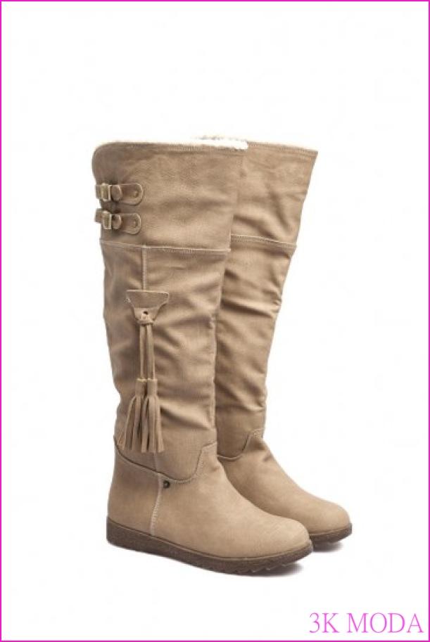 LC-Waikiki-Çizme-Modelleri-Fiyatı-69.90-TL-2.jpg
