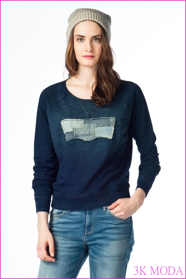 Levis Sweat Shirt Modelleri 2017_12.jpg