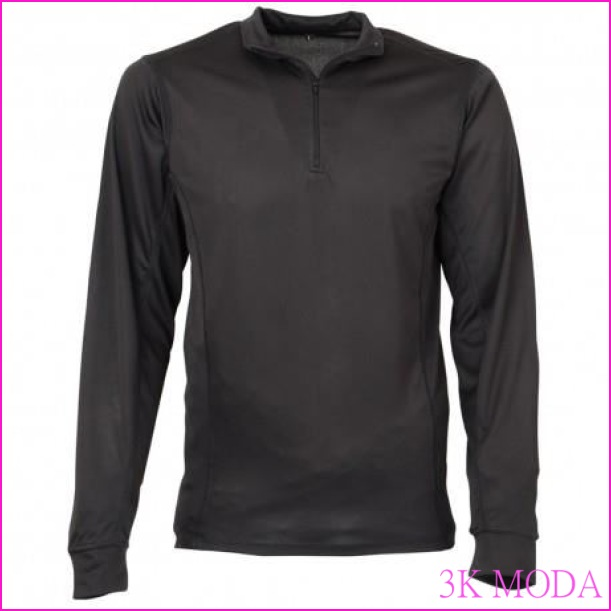 Levis Sweat Shirt Modelleri 2017_19.jpg