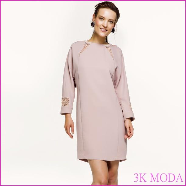 miss-ipekyol-dantel-detaylı-mini-elbise-1024x1024.jpg