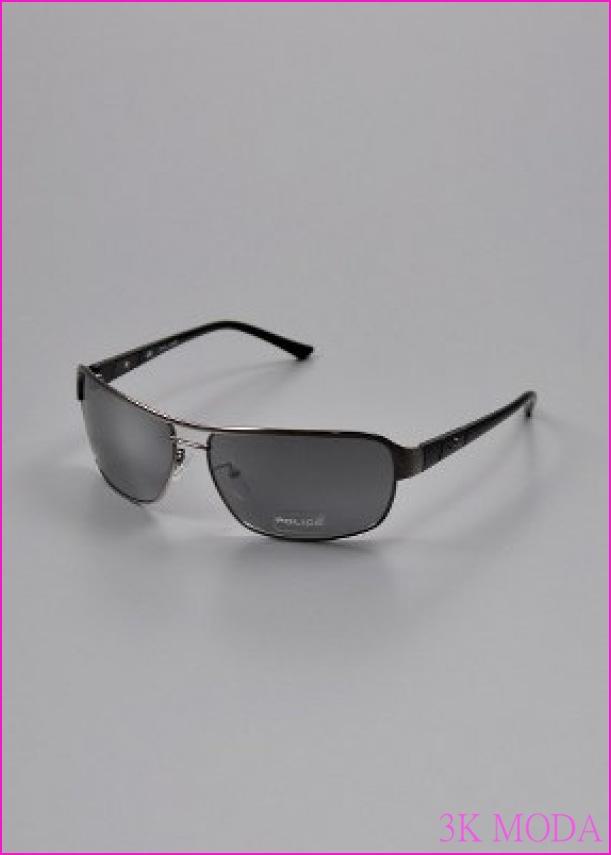 Modern-Police-erkek-gözlük-modelleri.jpg
