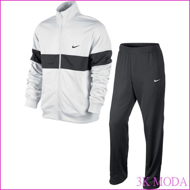 Nike Eşofman Modelleri 2017_2.jpg