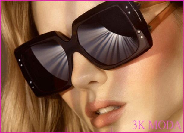 optik-bayan-güneş-gözlüğü-modelleri.jpg
