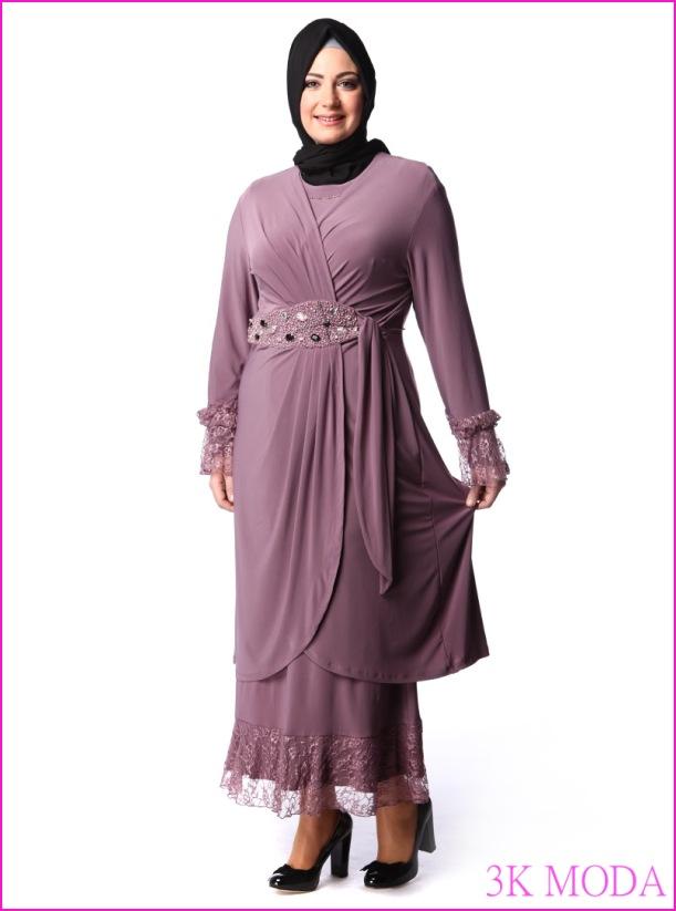 Payetli Elbise Modelleri_1.jpg