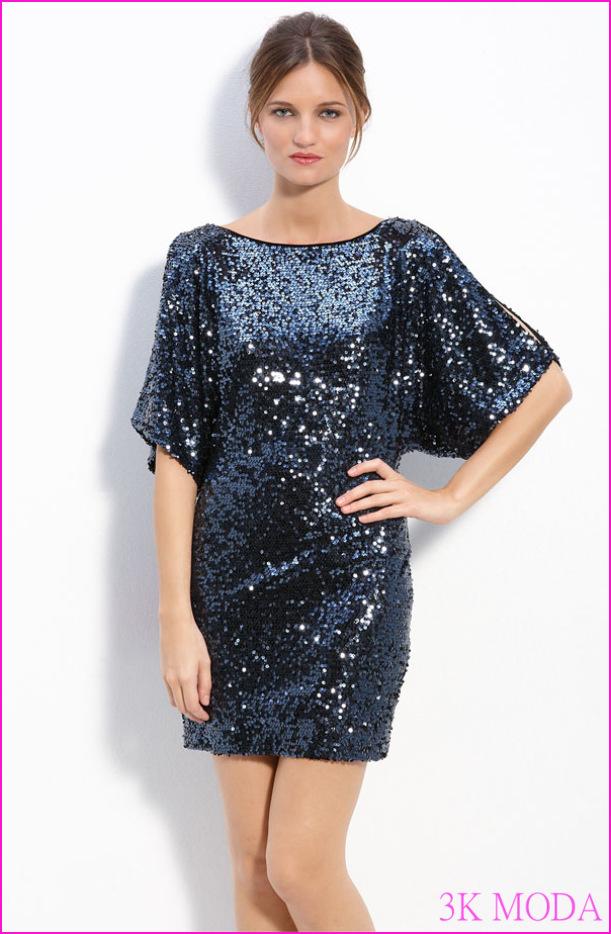 Payetli Elbise Modelleri_11.jpg