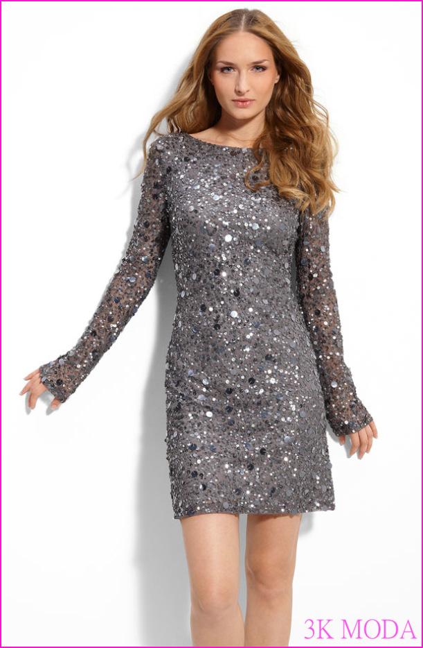 Payetli Elbise Modelleri_12.jpg