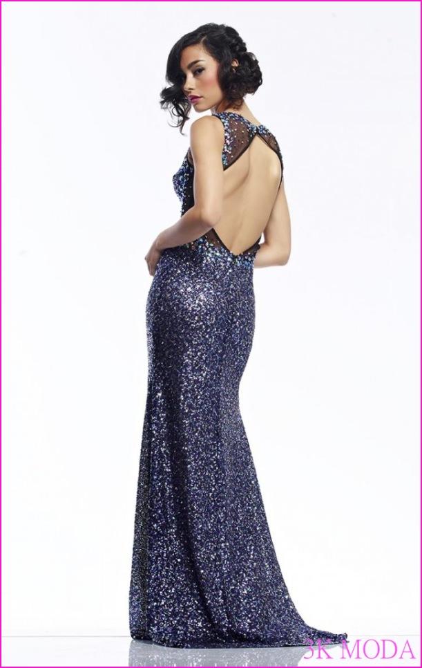 Payetli Elbise Modelleri_5.jpg