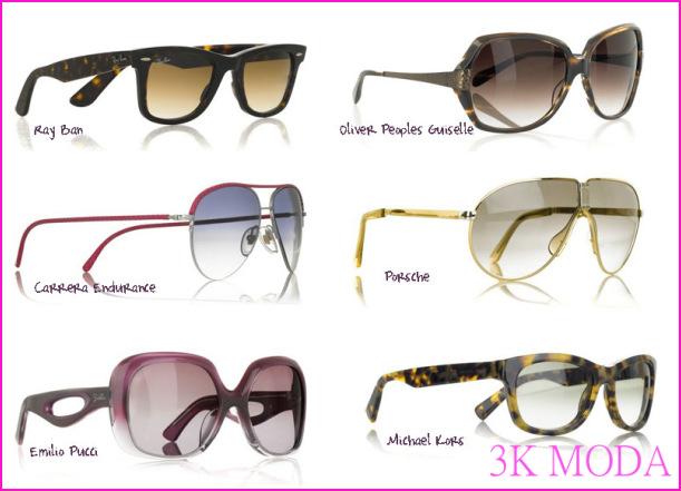 Police Gözlük Modelleri_1.jpg