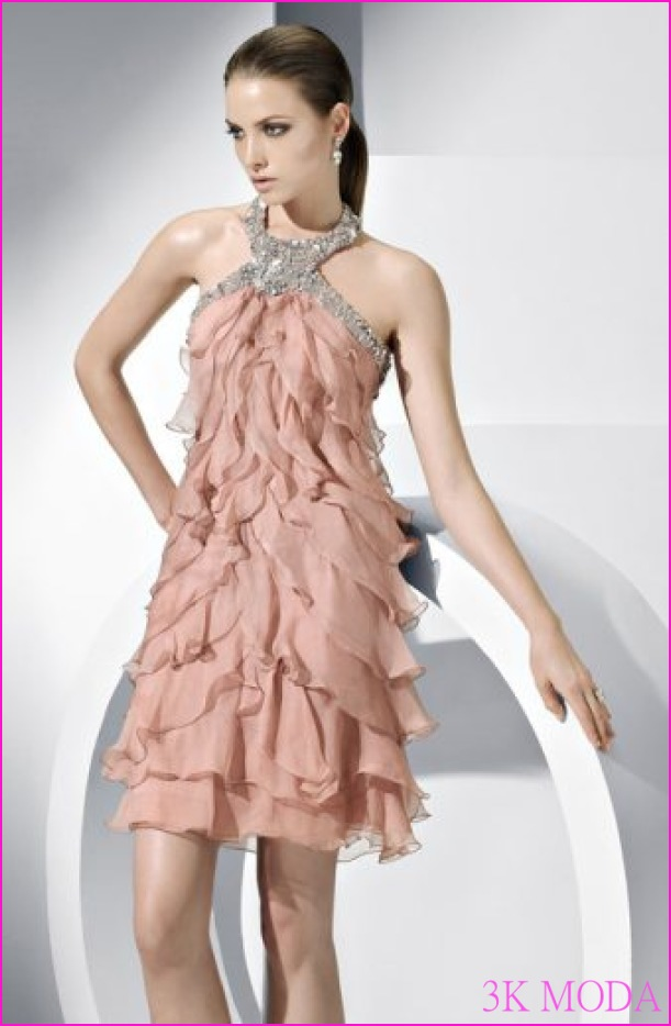 pudra-rengi-püsküllü-taşlı-mini-abiye-elbiseler.jpg