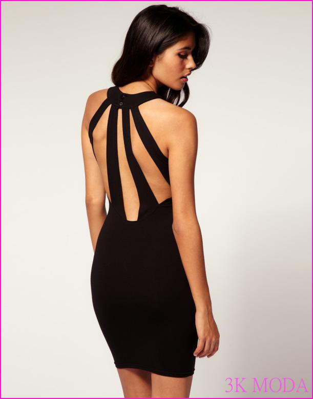 sirti-acik-elbise-modelleri-1.jpg