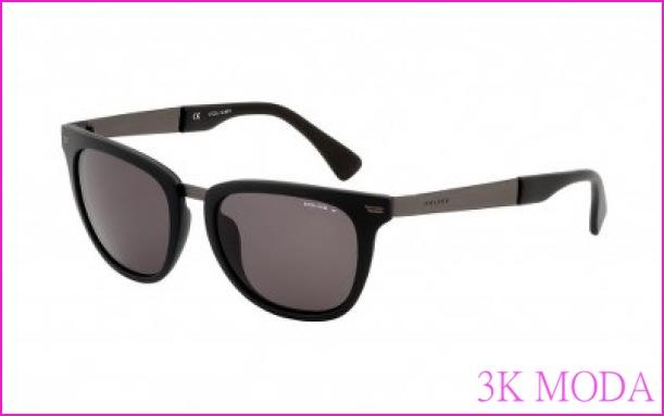 Siyah-gri-Police-erkek-gözlük-modelleri.jpg