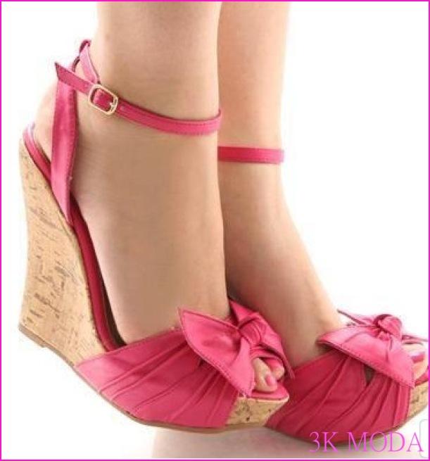 topuklu-ayakkabi-modelleri-2012-firsthaber-e4tsgrxvc.jpg