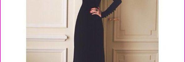 Uzun-Kollu-Abiye-Elbise-Modelleri.jpg