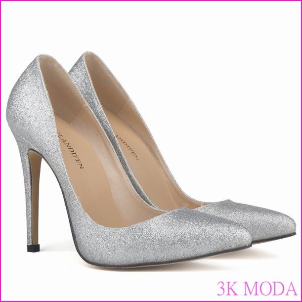2016-Abiye-Ayakkabı-Modelleri-4.jpg