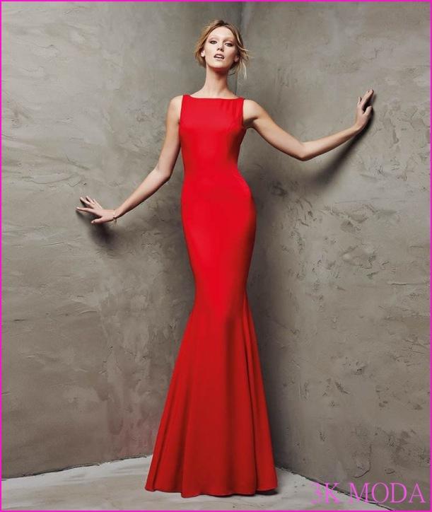 2016-kırmızı-elbise-modası.jpg