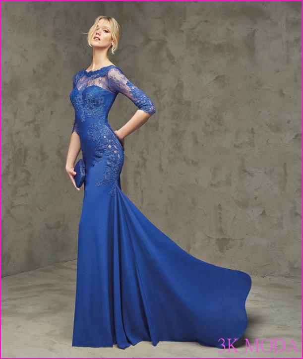 2016-pronovias-mavi-gece-elbisesi.jpg
