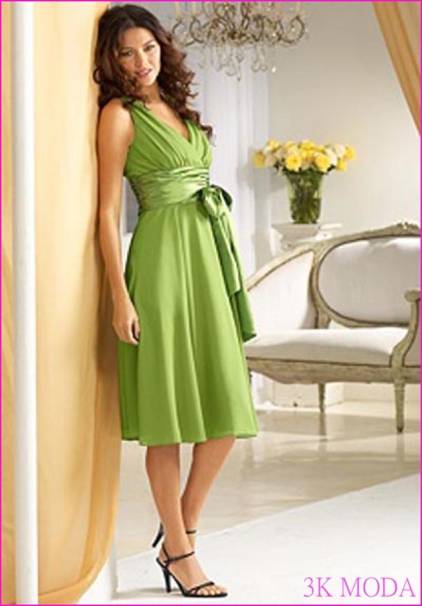 2016-Yazlık-Abiye-Elbise-Modelleri1.jpg