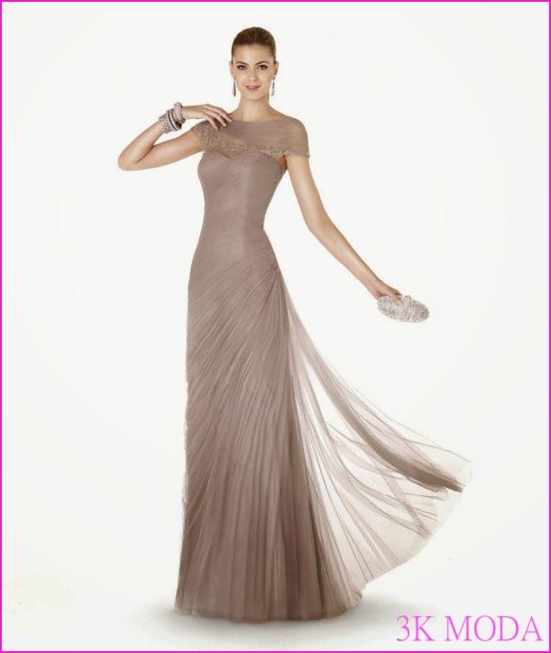 126e2bbf9131a Beymen Abiye Elbise Modelleri 2016 Photo Gallery. com com