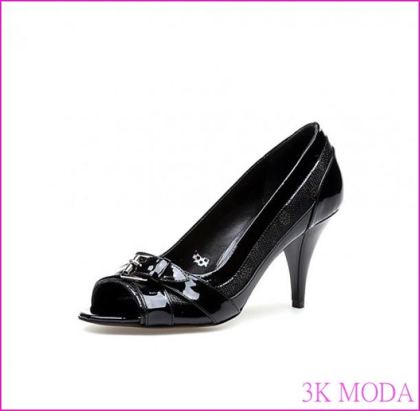 Abiye Ayakkabı Modelleri 2016_1.jpg