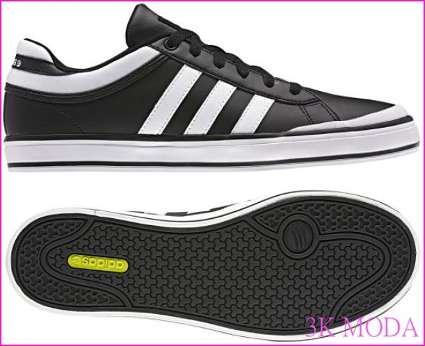 Adidas-erkek-Spor-Ayakkabı-flo.jpg