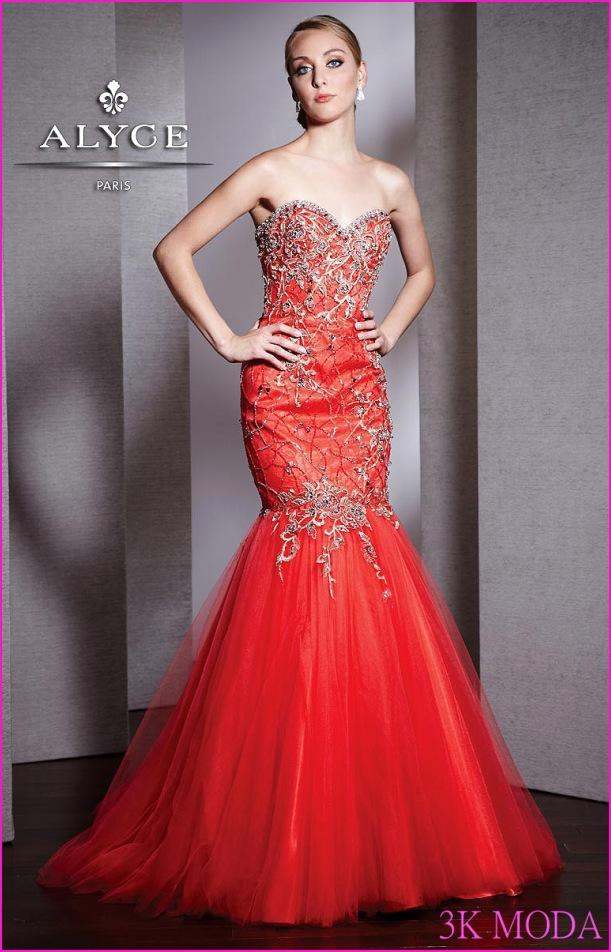 Balık Etek Abiye Elbise Modelleri_0.jpg
