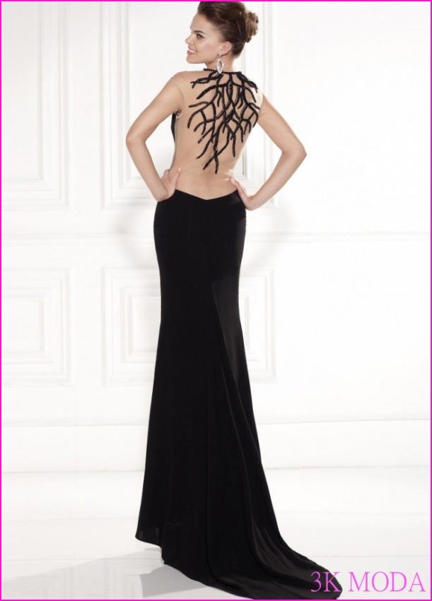 Balık Etek Abiye Elbise Modelleri_1.jpg
