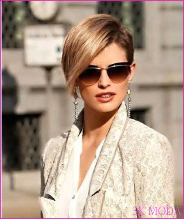 Bayan Modern Saç Modelleri 2016_0.jpg
