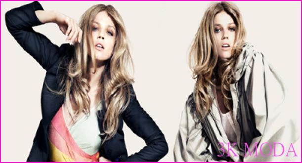Bayan Yazlık Ceket Modelleri 2016_0.jpg