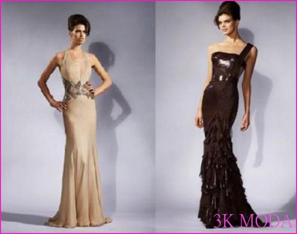 beymen-farklı-tasarımlarda-abiye-elbise-modelleri.jpg