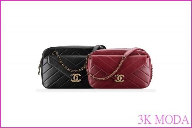 chanel-cruise-çanta-koleksiyonu-27-640x426.jpg