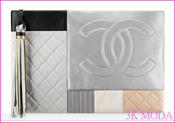 Chanel-Lambskin-Large-Patchwork-Pouch-1350.jpg