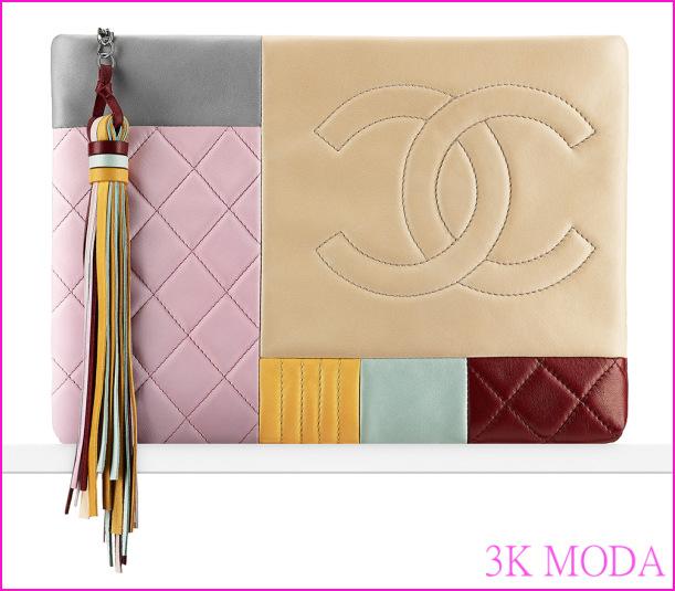 Chanel-Patchwork-Lambskin-Pouch-1200.jpg
