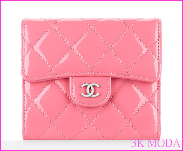 Chanel-Patent-Small-Wallet-750.jpg