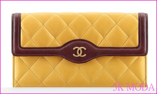 Chanel-Two-Tone-Flap-Wallet-1050.jpg
