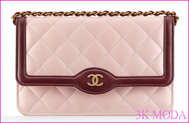 Chanel-Two-Tone-Wallet-on-Chain-Bag-2300.jpg