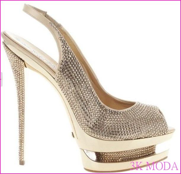 dopre-platform-topuk-abiye-ayakkabı.jpg