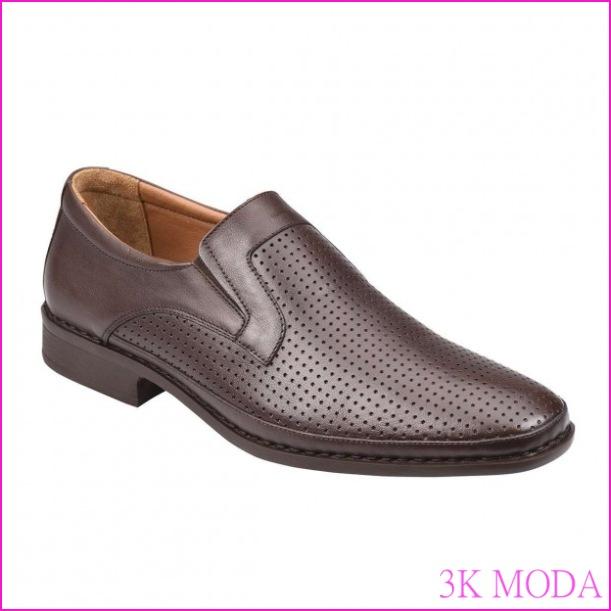 Flo-2016-Erkek-Ayakkabı-Modelleri-www.sosyetikcadde-24-620x620.jpg