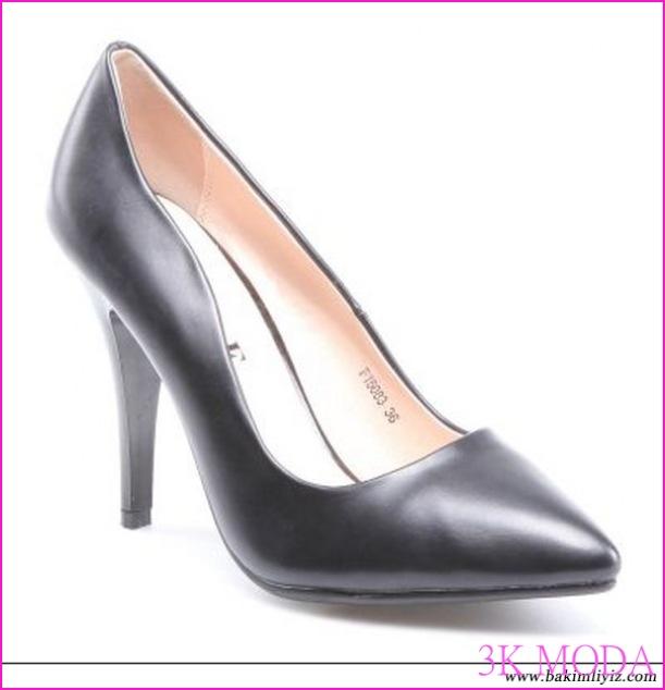 Flo-2016-siyah-topuklu-ayakkabı-modelleri.jpg