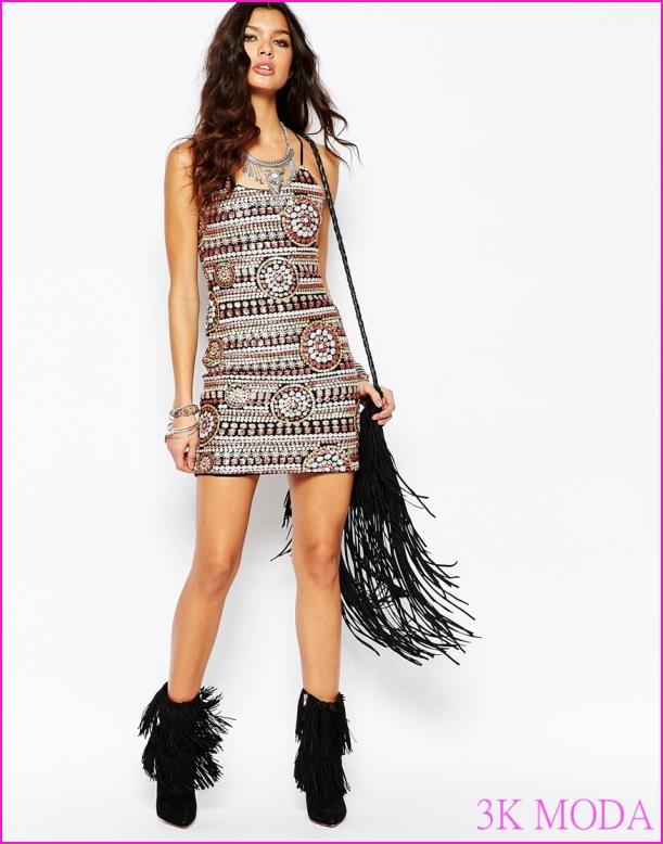 Gece-Elbise-Modelleri-Payetli-Gece-Elbiseleri-Mini-Gece-Elbise-Modelleri-Mini-Abiye-Modelleri-12.jpg