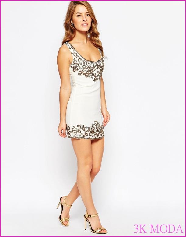 Gece-Elbise-Modelleri-Payetli-Gece-Elbiseleri-Mini-Gece-Elbise-Modelleri-Mini-Abiye-Modelleri-13.jpg