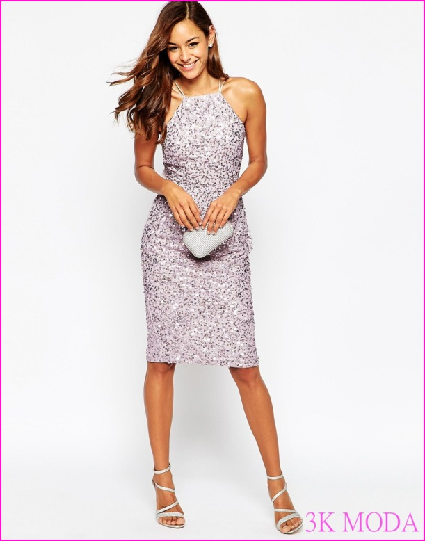 Gece-Elbise-Modelleri-Payetli-Gece-Elbiseleri-Mini-Gece-Elbise-Modelleri-Mini-Abiye-Modelleri-14.jpg