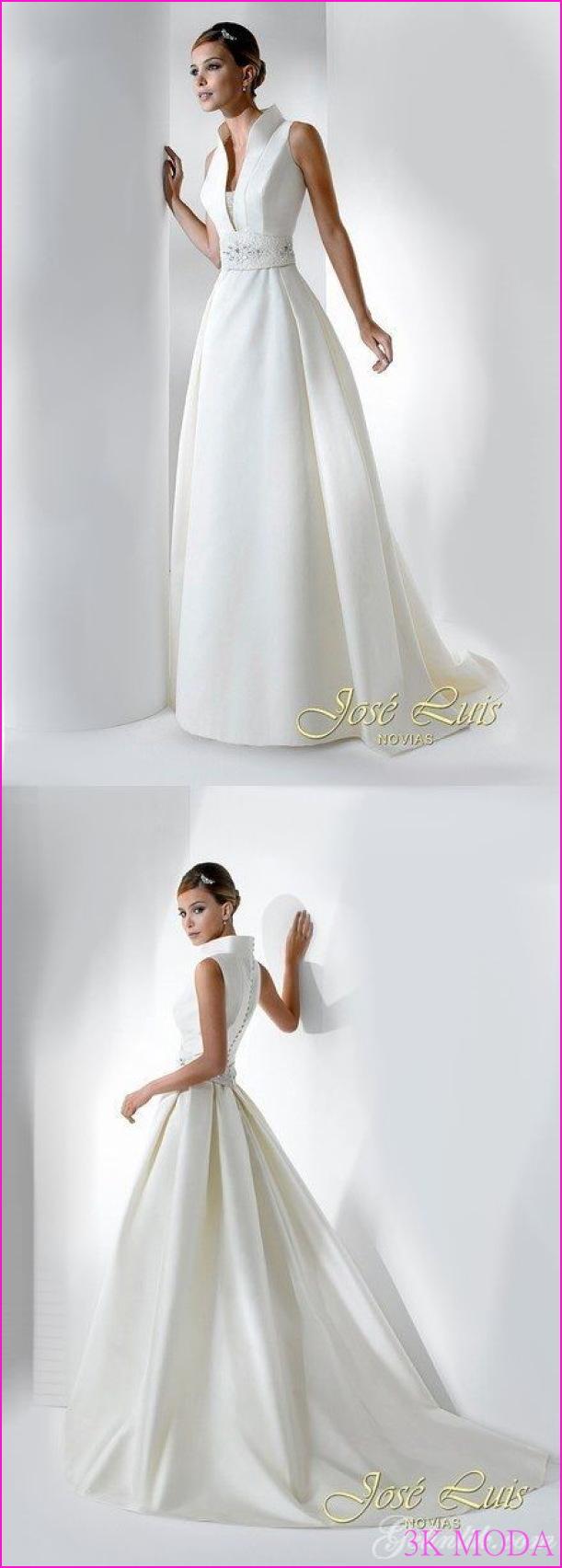Hakim Yaka Elbise Modelleri 2016_4.jpg