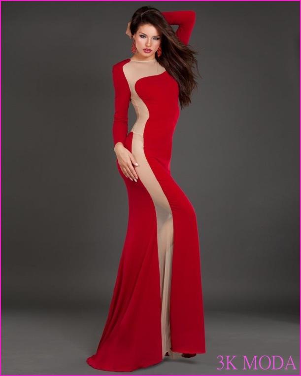 kırmızı-şık-uzun-elbise.jpg